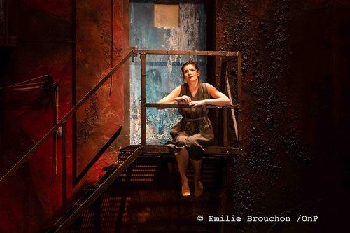 Photographe mariage - Emilie Brouchon Photographe - photo 25