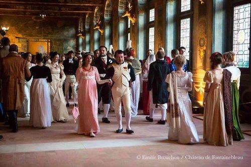 Photographe mariage - Emilie Brouchon Photographe - photo 19