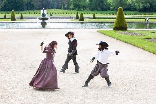 Photographe mariage - Emilie Brouchon Photographe - photo 24