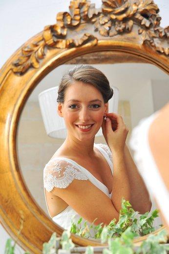 Photographe mariage - Patrik Hussenet Photographe - photo 8
