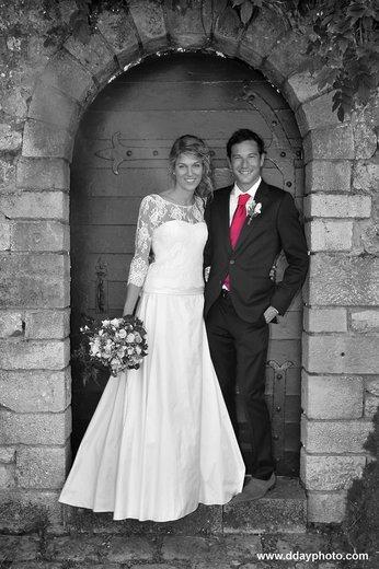 Photographe mariage - Patrik Hussenet Photographe - photo 38