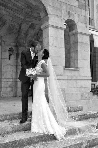 Photographe mariage - Patrik Hussenet Photographe - photo 43