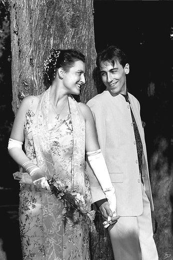 Photographe mariage - Alain seigné Photographe - photo 7