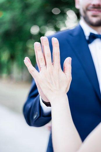 Photographe mariage - PRISCILLA PUZENAT PHOTOGRAPHE - photo 24