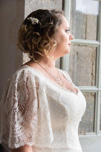 Photographe mariage - PRISCILLA PUZENAT PHOTOGRAPHE - photo 26
