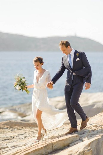 Photographe mariage - photographe corse - photo 12