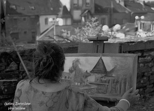 Photographe mariage - Jaroslaw GALUS - photo 83
