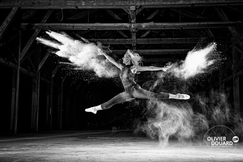 Photographe mariage - Olivier Douard Photographe - photo 29