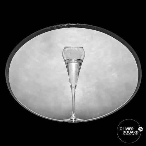 Photographe mariage - Olivier Douard Photographe - photo 17