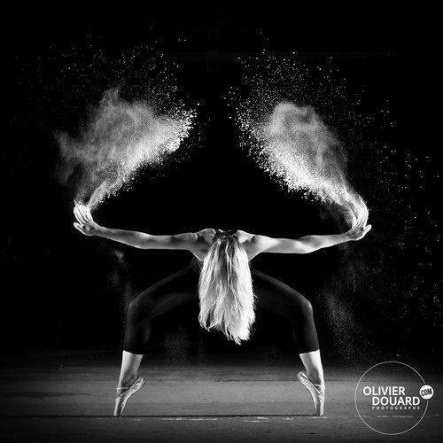Photographe mariage - Olivier Douard Photographe - photo 15