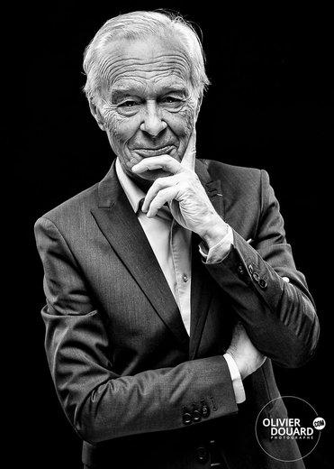 Photographe mariage - Olivier Douard Photographe - photo 23