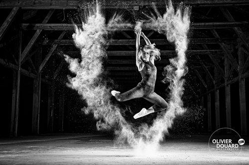 Photographe mariage - Olivier Douard Photographe - photo 26