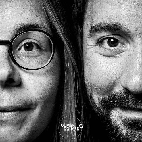 Photographe mariage - Olivier Douard Photographe - photo 24