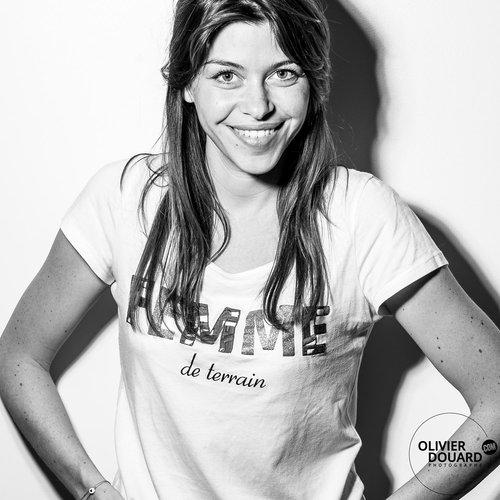 Photographe mariage - Olivier Douard Photographe - photo 20
