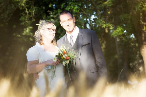 Photographe mariage - Julien Herry Photographe - photo 20
