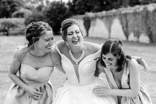 Photographe mariage - Audrey Dochler photographe - photo 6