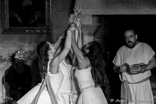 Photographe - Angel la Chouette Photographe - photo 6