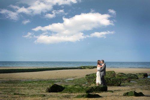 Photographe mariage - Chantal Maurencia Photographie - photo 18