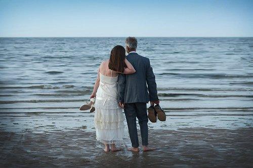 Photographe mariage - Chantal Maurencia Photographie - photo 19