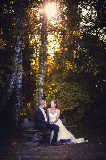Photographe mariage - dkphoto - photo 32