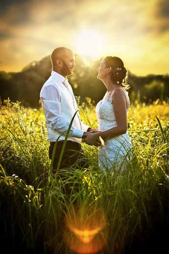 Photographe mariage - dkphoto - photo 30