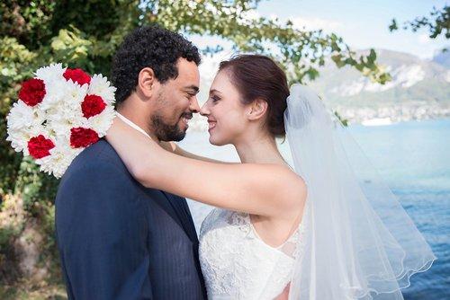 Photographe mariage - AUDE SCHALK PHOTOGRAPHE - photo 21