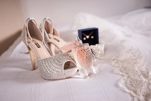 Photographe mariage - AUDE SCHALK PHOTOGRAPHE - photo 19