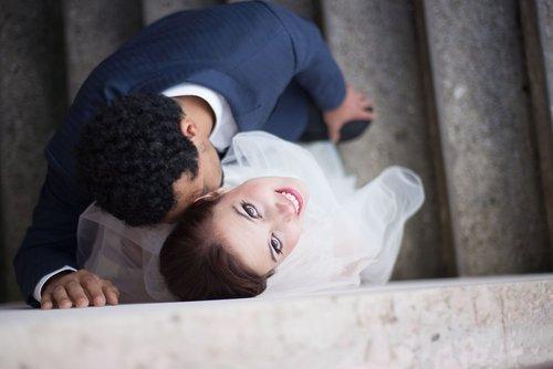 Photographe mariage - AUDE SCHALK PHOTOGRAPHE - photo 22