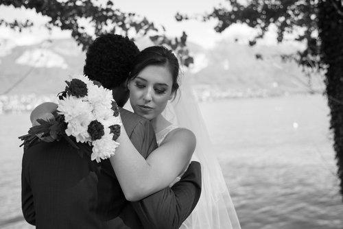 Photographe mariage - AUDE SCHALK PHOTOGRAPHE - photo 20