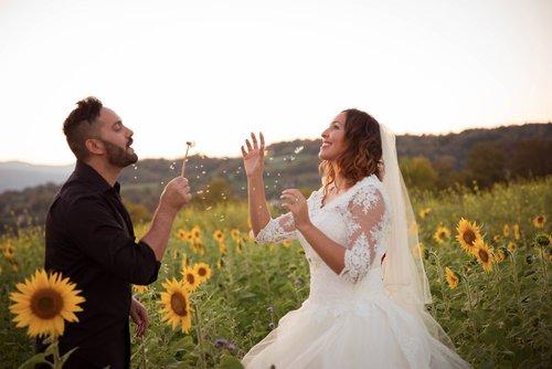 Photographe mariage - AUDE SCHALK PHOTOGRAPHE - photo 24