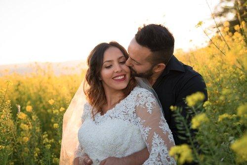 Photographe mariage - AUDE SCHALK PHOTOGRAPHE - photo 23