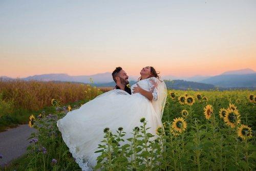 Photographe mariage - AUDE SCHALK PHOTOGRAPHE - photo 25