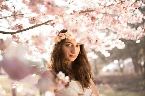 Photographe mariage - AUDE SCHALK PHOTOGRAPHE - photo 5
