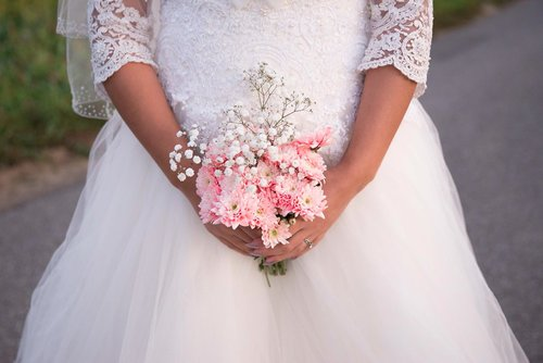 Photographe mariage - AUDE SCHALK PHOTOGRAPHE - photo 26