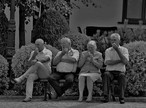 Photographe mariage - Jaroslaw GALUS - photo 91