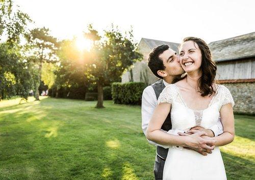 Photographe mariage - FRED SEITE PHOTOGRAPHIE - photo 108