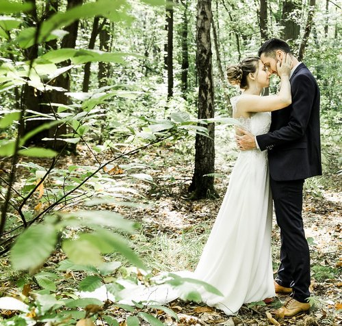 Photographe mariage - FRED SEITE PHOTOGRAPHIE - photo 110