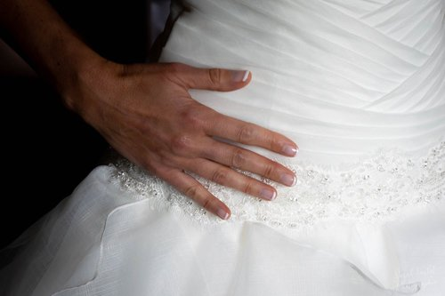 Photographe mariage - Sarah Varlet Photographie - photo 10