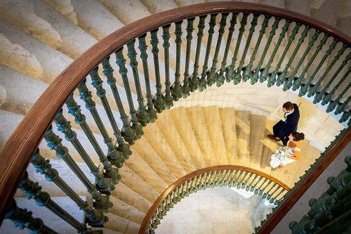 Photographe mariage - Sarah Varlet Photographie - photo 16