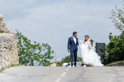 Photographe mariage - Sarah Varlet Photographie - photo 11