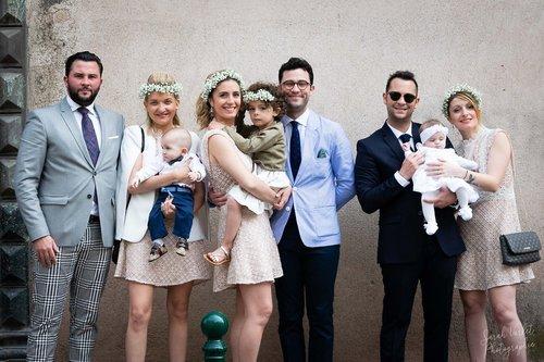 Photographe mariage - Sarah Varlet Photographie - photo 6