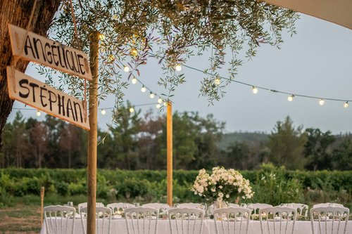 Photographe mariage - Sarah Varlet Photographie - photo 3