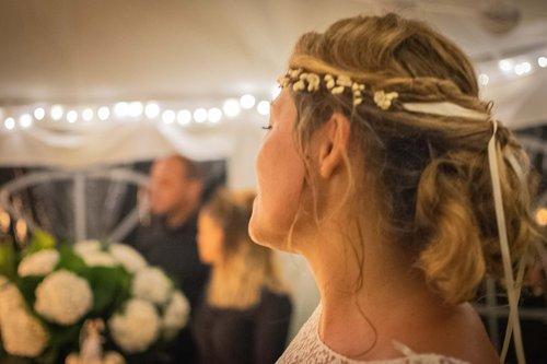 Photographe mariage - Sarah Varlet Photographie - photo 5