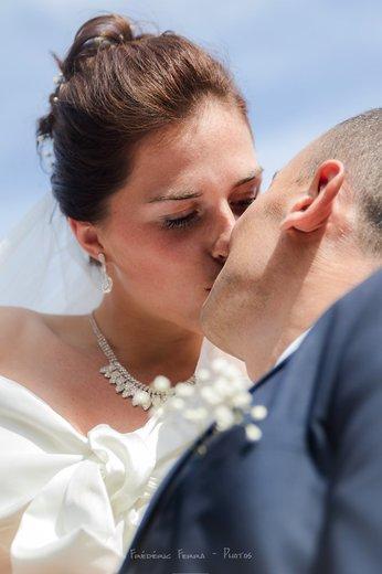Photographe mariage - Frédéric Ferra Créations - photo 5