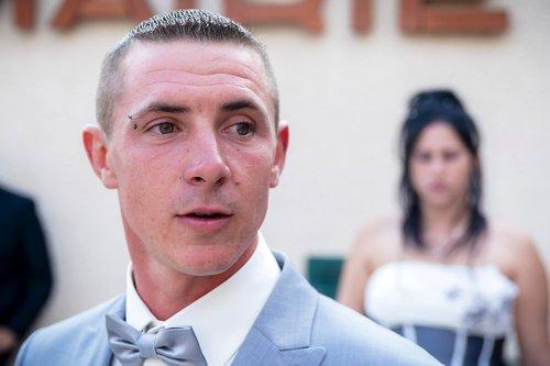 Photographe mariage - Frédéric Ferra Créations - photo 3