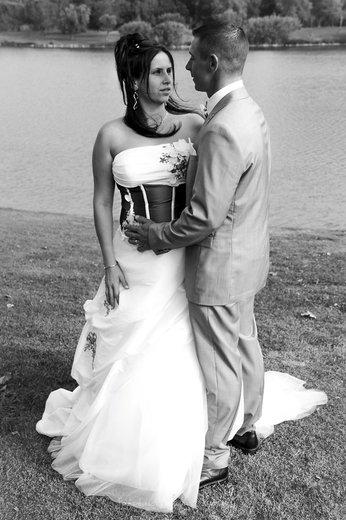 Photographe mariage - Frédéric Ferra Créations - photo 4