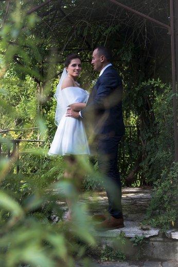 Photographe mariage - Frédéric Ferra Créations - photo 9