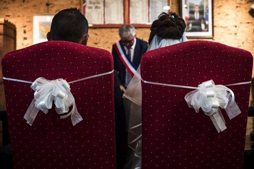Photographe mariage - Frédéric Ferra Créations - photo 2