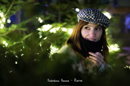 Photographe mariage - Frédéric Ferra Créations - photo 20