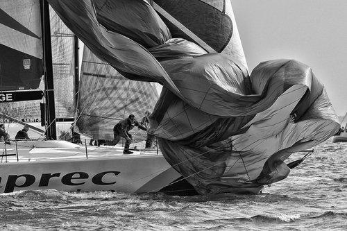 Photographe - François Van Malleghem - photo 25